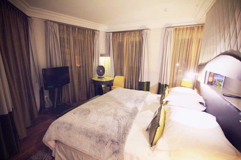 Hotel-EdouardVII-Paris-02
