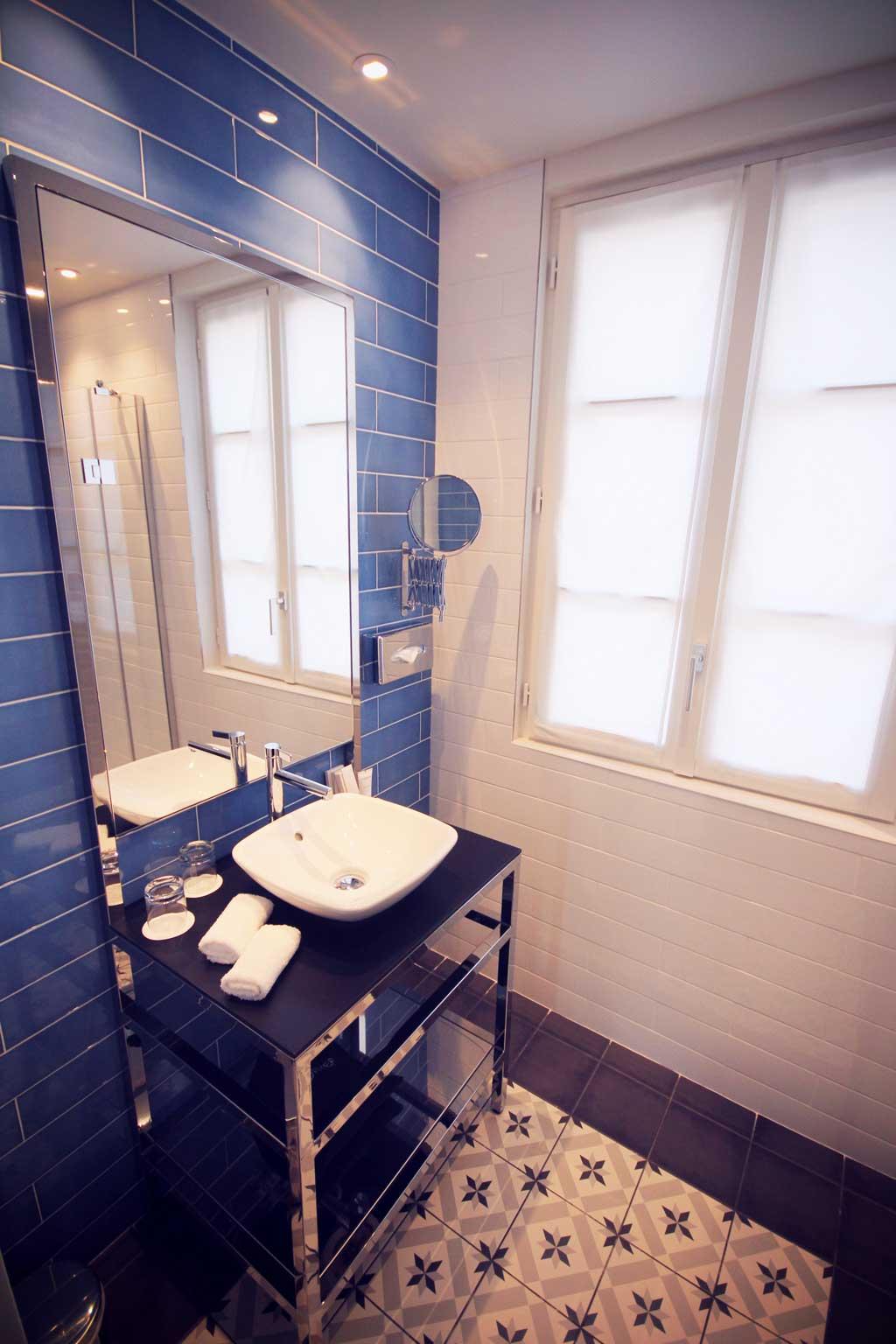 Hotel-Matins-Paris-06