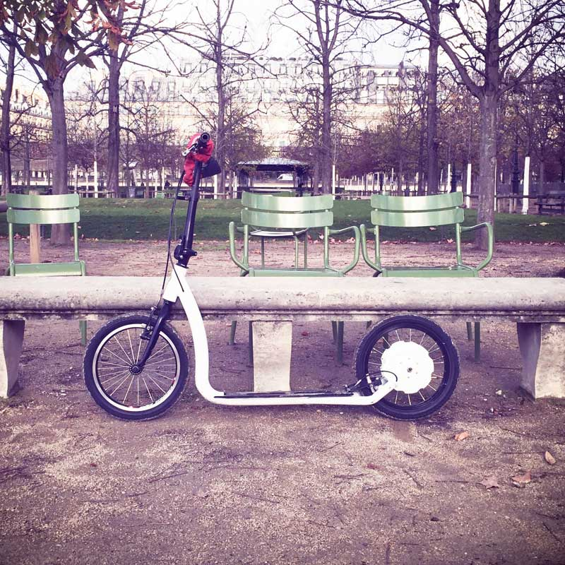 SmartPed-FlyKly-02