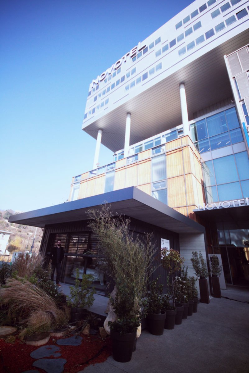 Containers-Novotel-Lyon-10