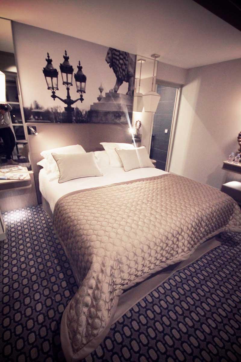 Hotel-La-Lanterne-Paris-16