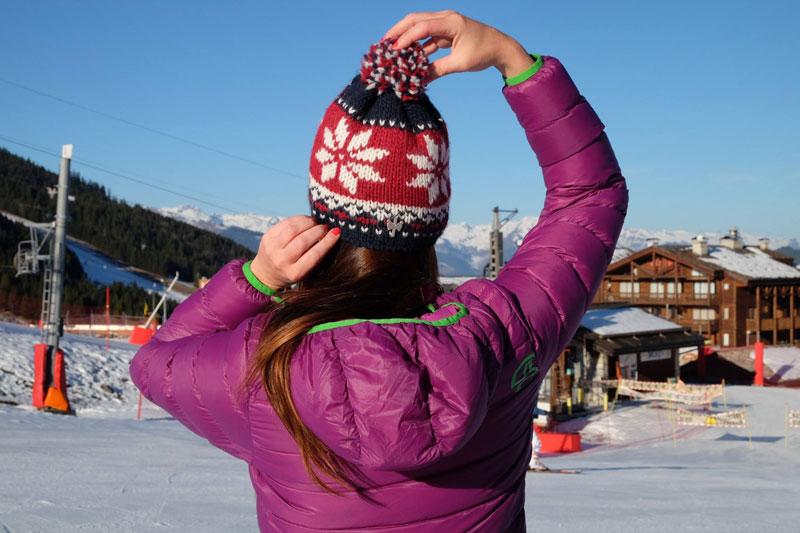 Look2-montagne