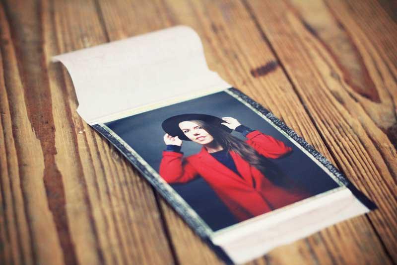 Polaroid-David-Haffen-Paris-01