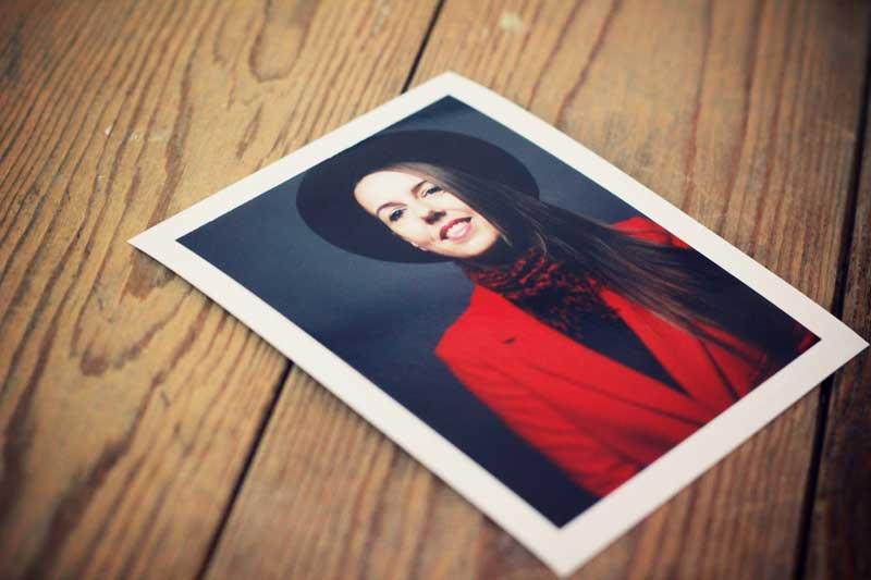 Polaroid-David-Haffen-Paris-02
