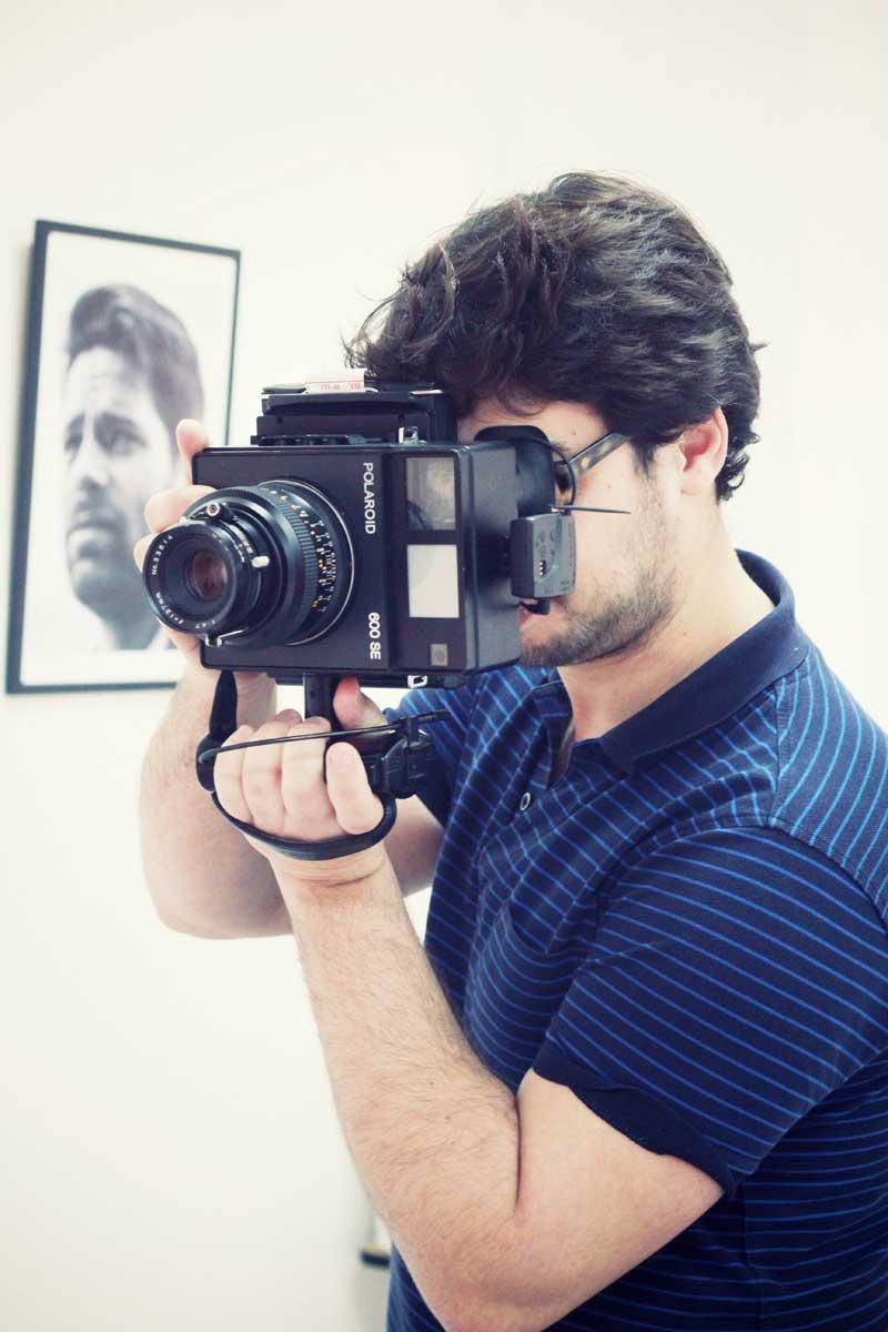 Polaroid-David-Haffen-Paris-12