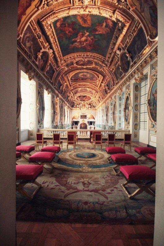 Chateau-Fontainbleau-11