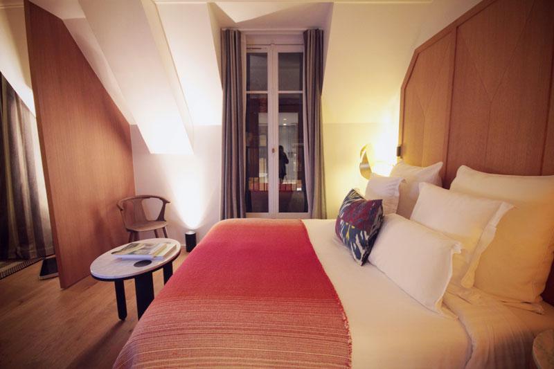 Hotel-Vernet-Paris-10