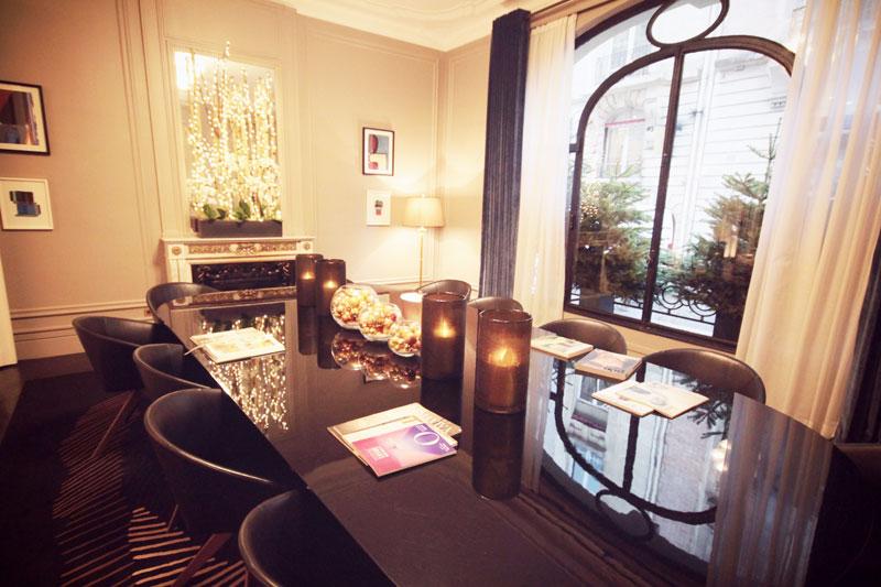Hotel-Vernet-Paris-20