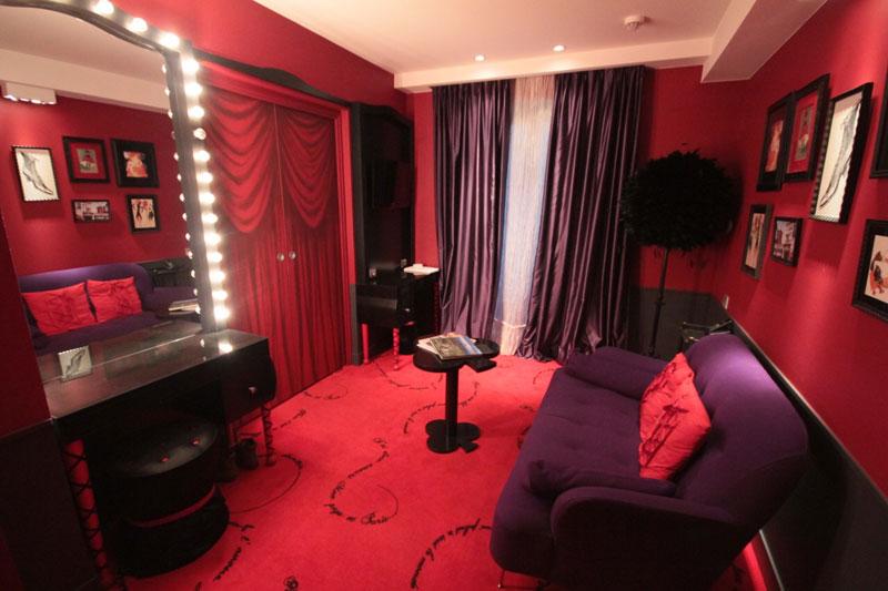 Hotel-Paris-Le-Pradey-01