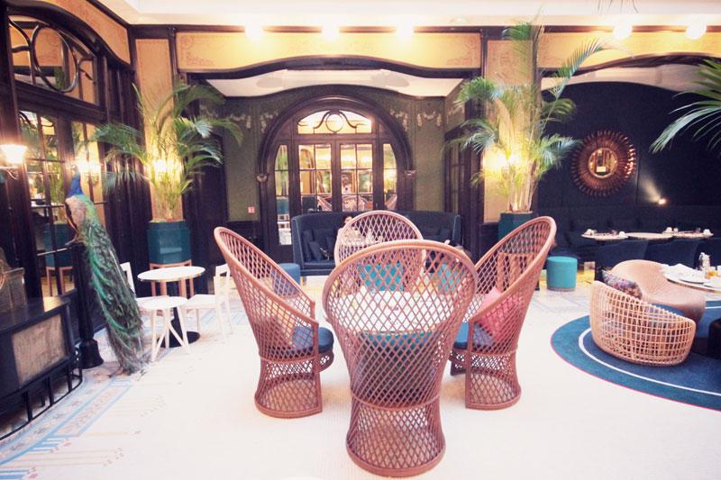 Hotel-echiquier-Paris-17