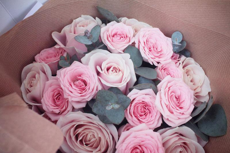 Bergamotte-livraison-express-fleurs-07