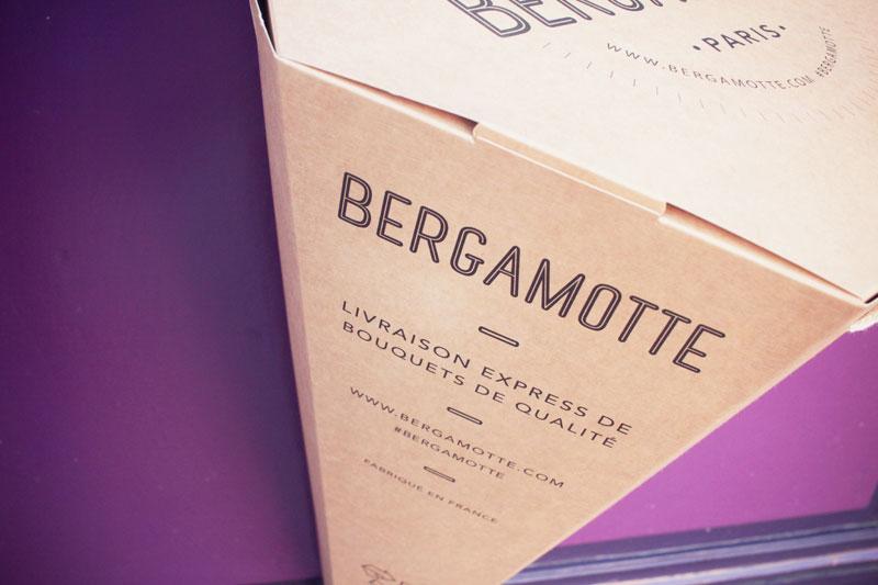 Bergamotte-livraison-express-fleurs-09