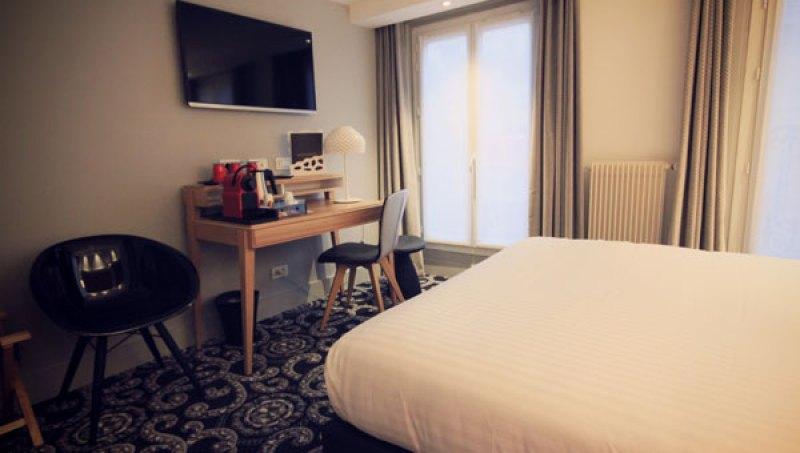 Hotel-Elysee8-Paris-02