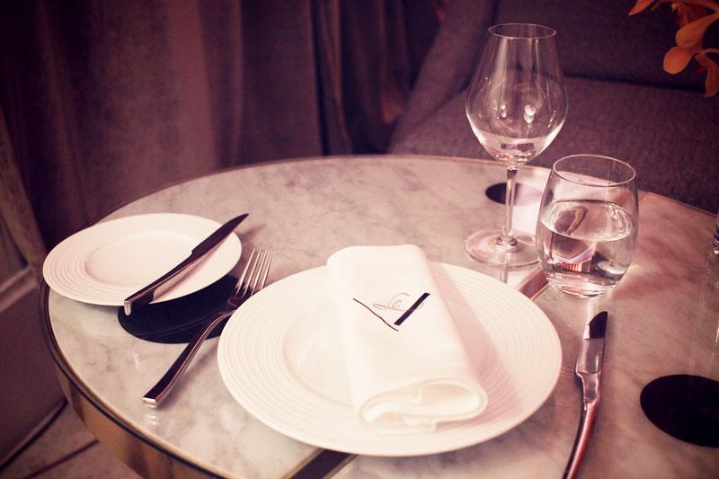 restaurant-Vernet-Paris-05