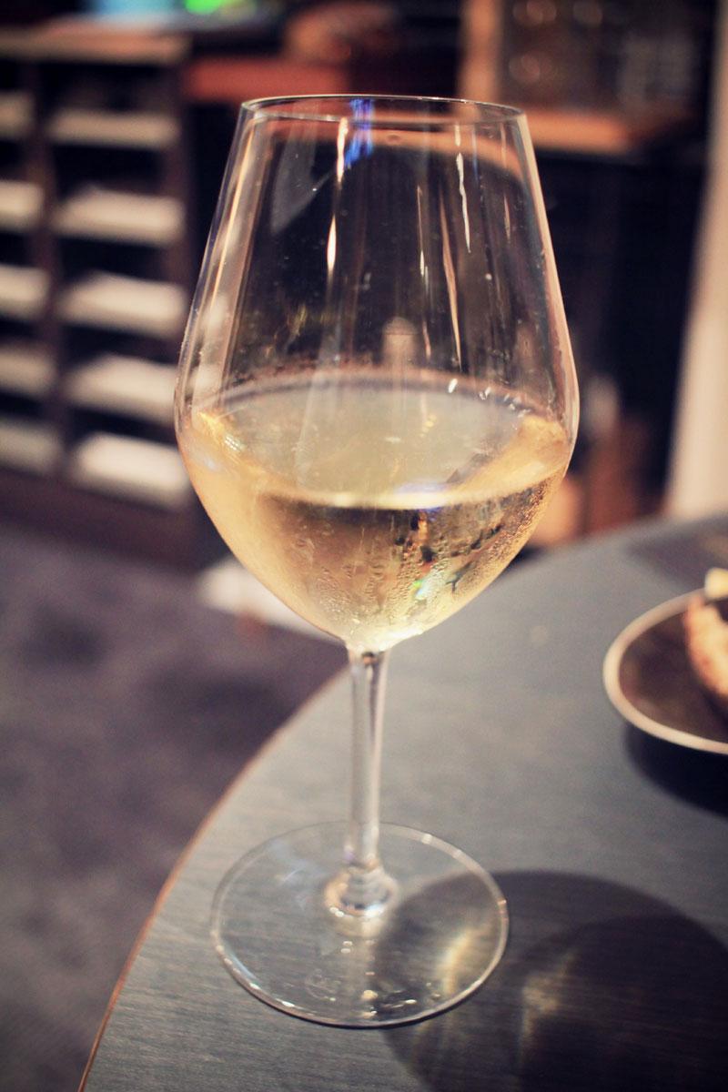 Diner-Vignerons-Akrame-14