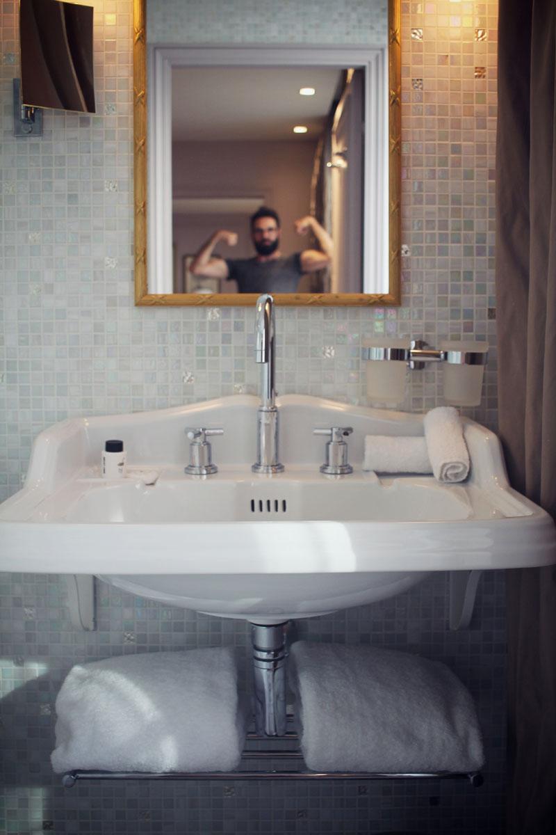 hotel-labellejuliette-07