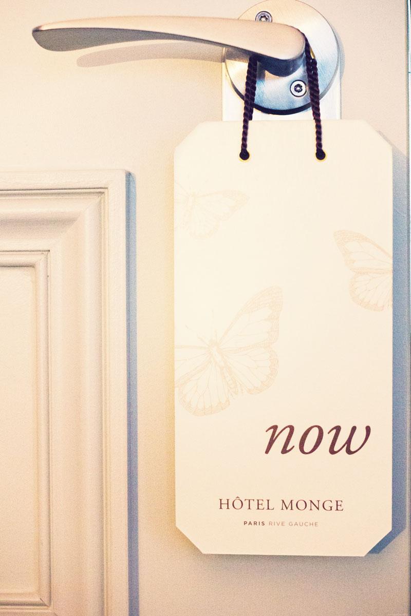 hotelmonge-800x533-11