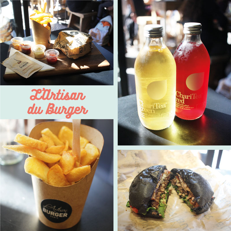 selection-burger-paris5