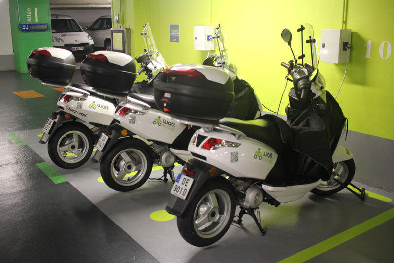 wattmobile-vehicule-electrique-2