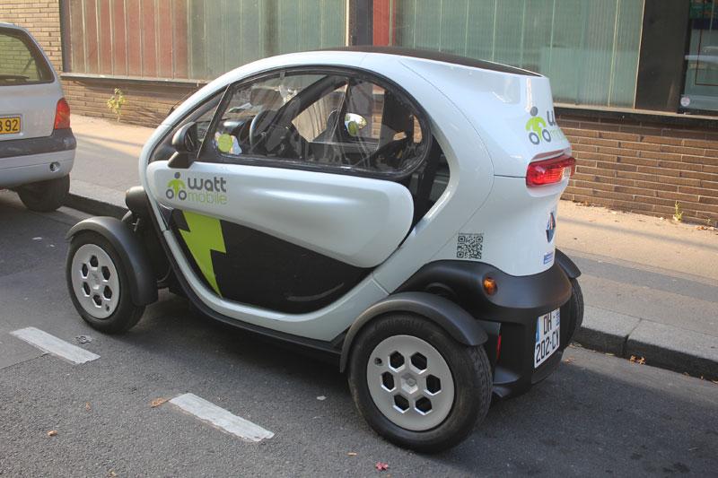 wattmobile-vehicule-electrique-3