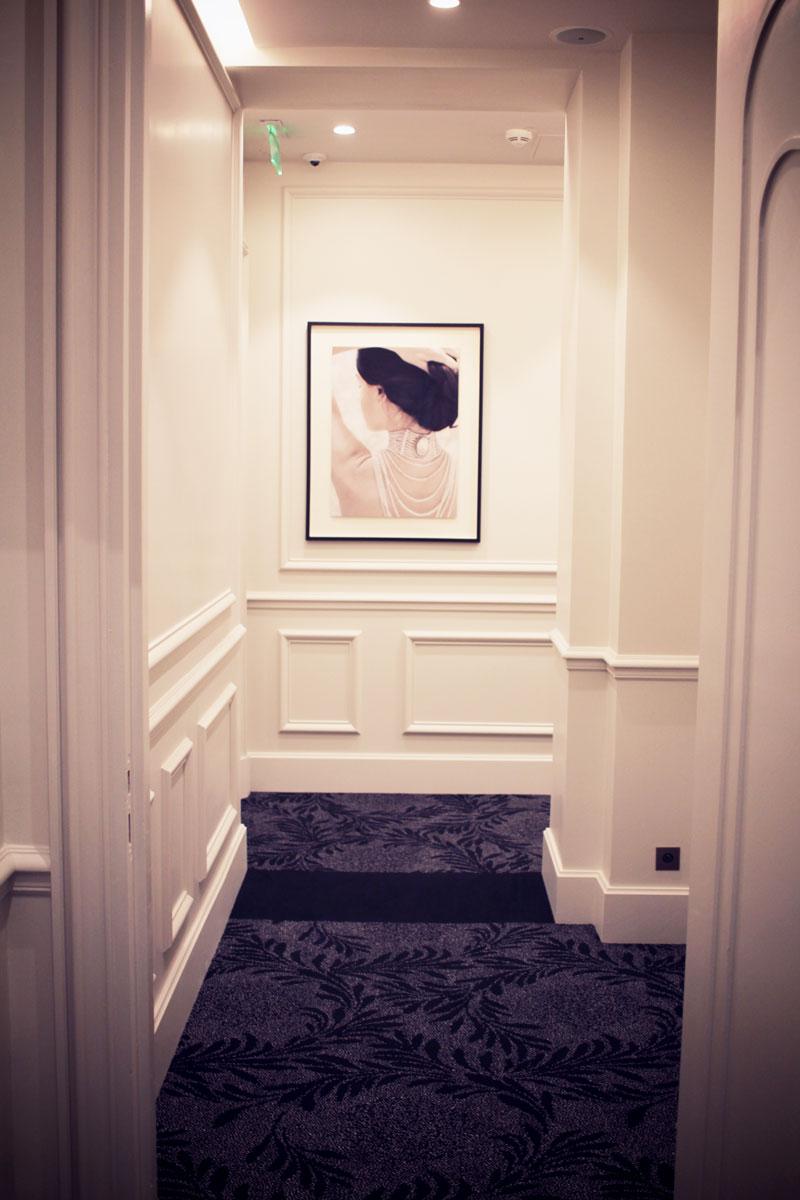 le-narcisse-blanc-hotel-paris-25