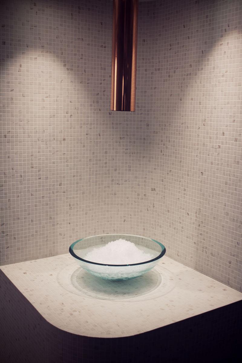 le-narcisse-blanc-hotel-paris-33