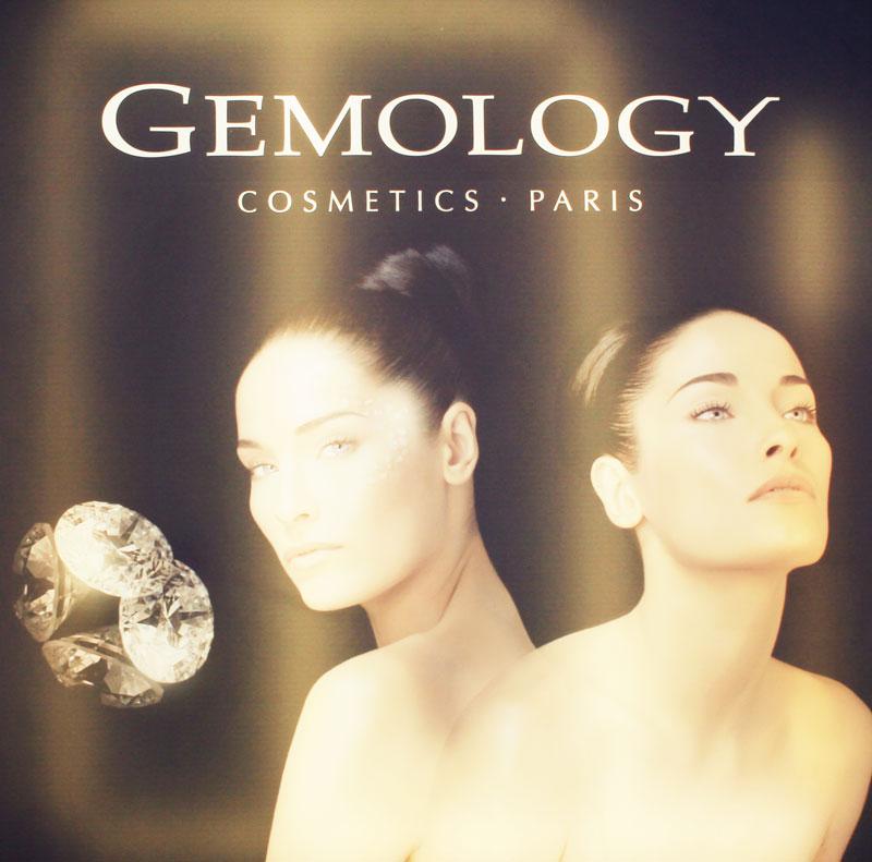 Gemology-institut-balinea-05