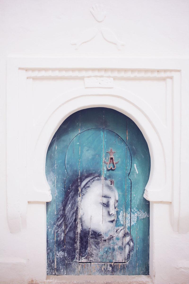 djerbahood-tunisie-01