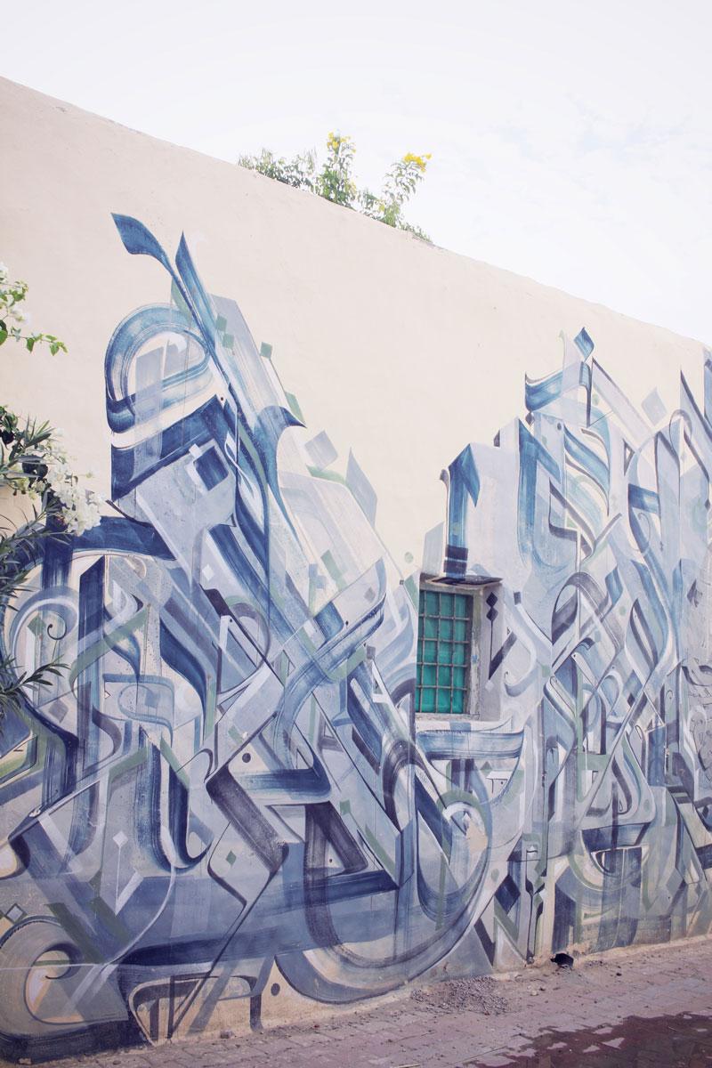 djerbahood-tunisie-03