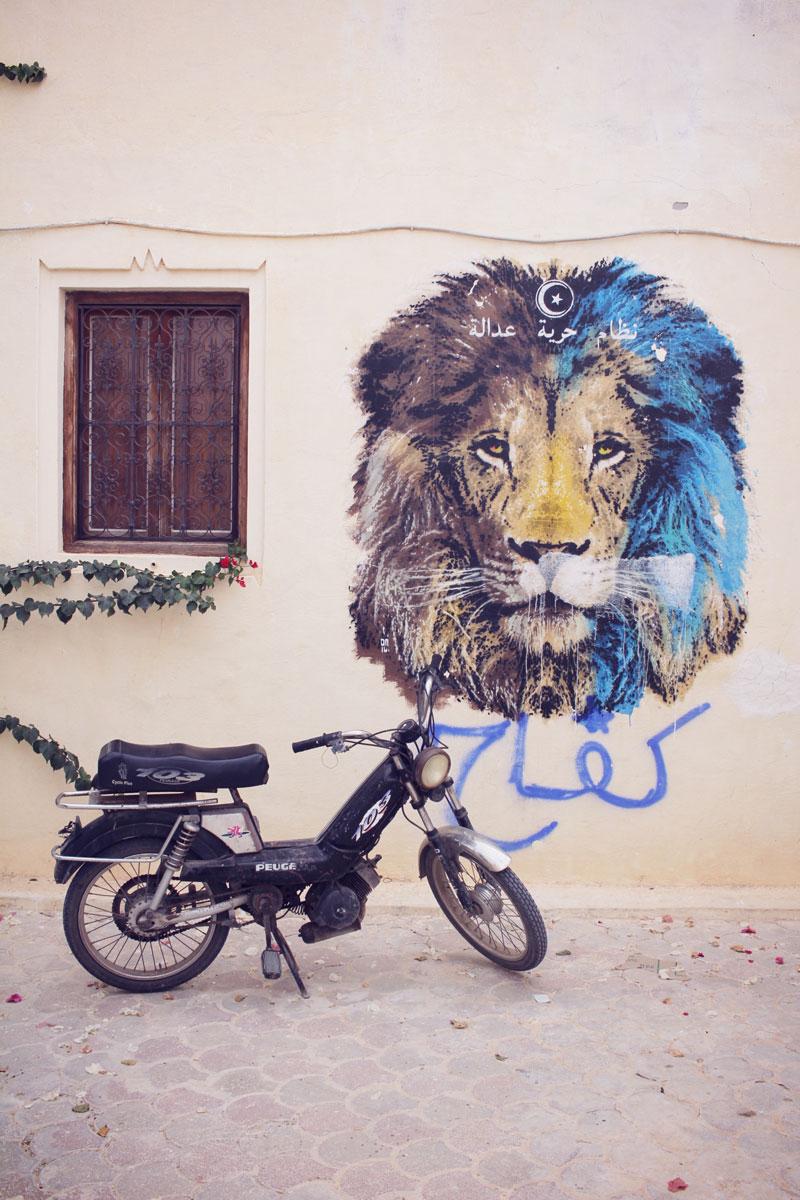 djerbahood-tunisie-04