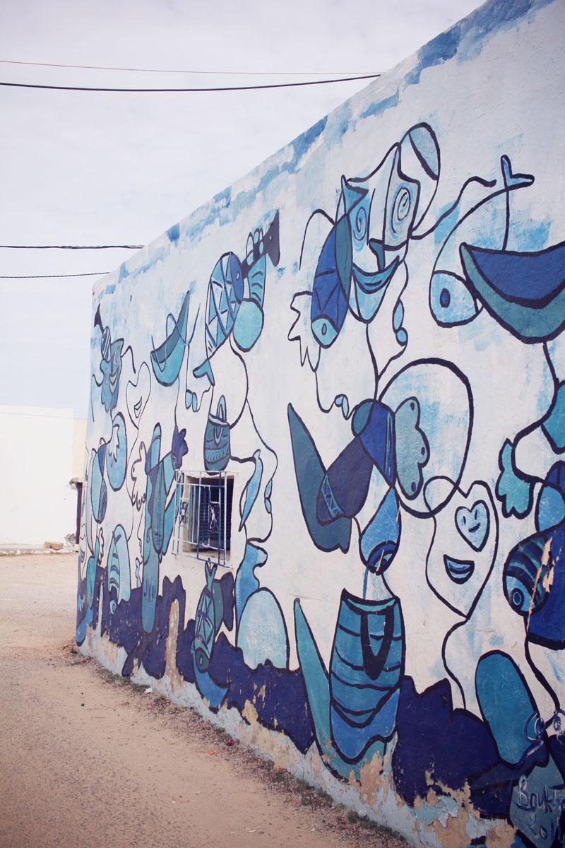 djerbahood-tunisie-06