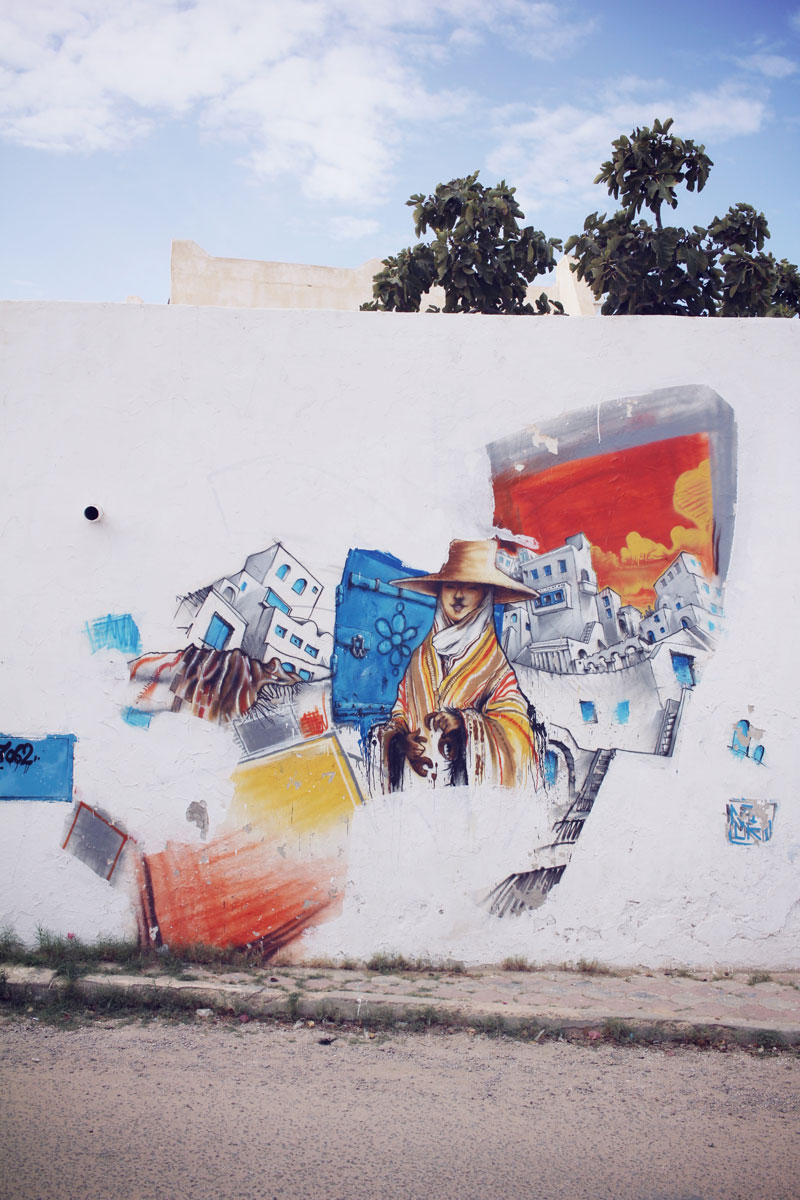 djerbahood-tunisie-11