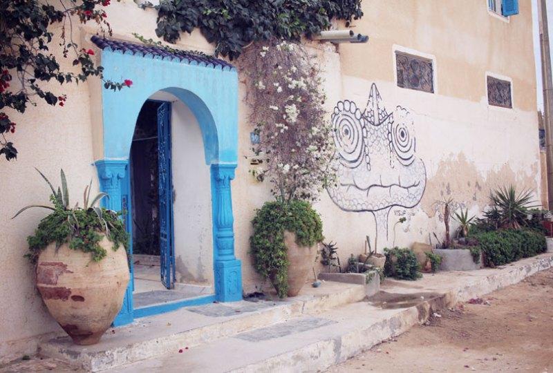 djerbahood-tunisie-16