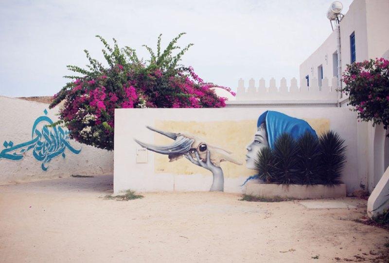 djerbahood-tunisie-20
