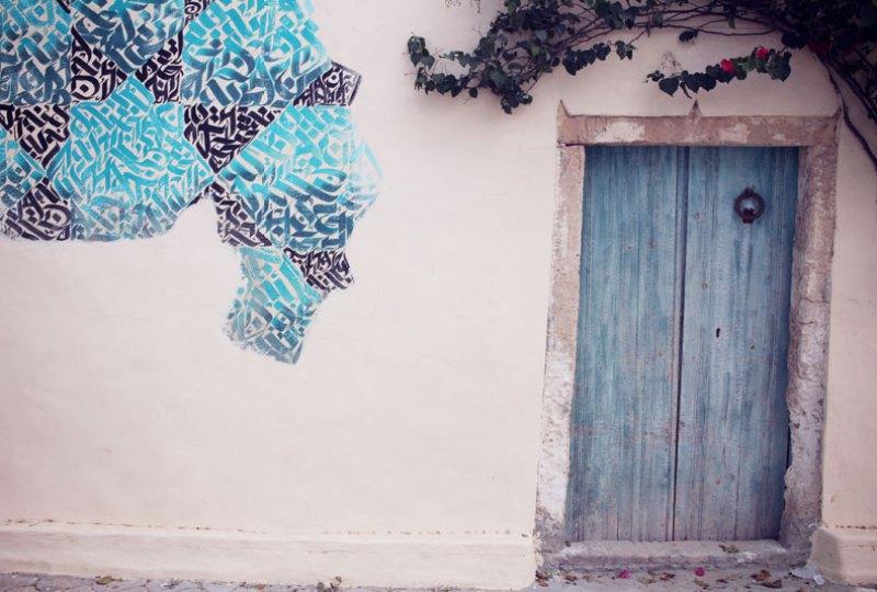 djerbahood-tunisie-22
