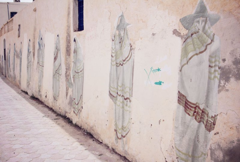 djerbahood-tunisie-24