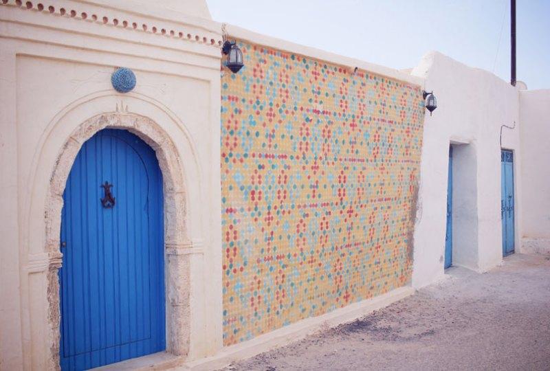 djerbahood-tunisie-25