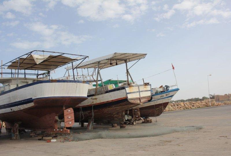 port-djerba-tunisie-10