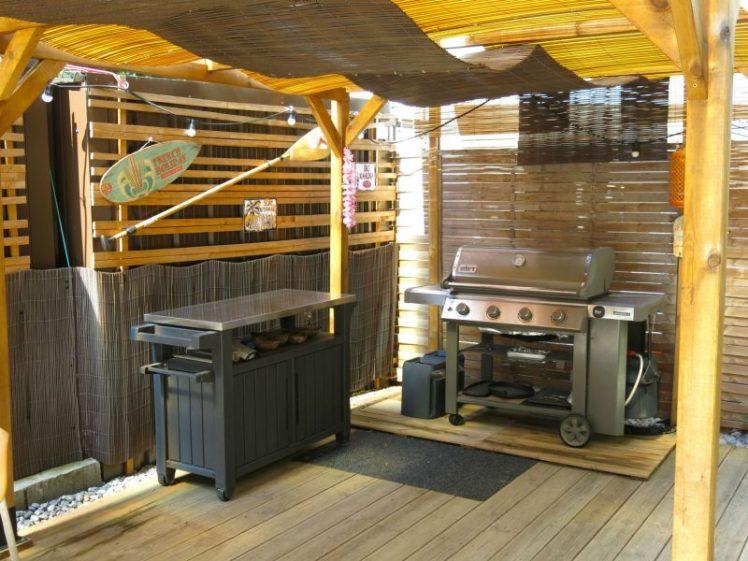 aloha-lyon-sup-barbecue