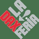 Les ferias de Dax