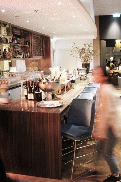 Hotel_Hyatt_Regent_Etoile_Paris_30