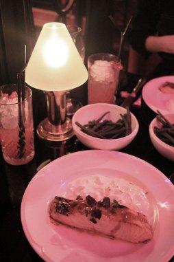 Roxie_restaurant_cabaret_03