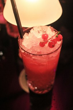 Roxie_restaurant_cabaret_07