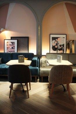 Hotel_paris_flanelles_10