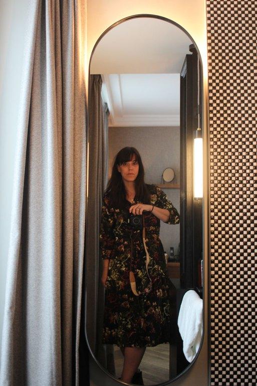 Hotel_paris_flanelles_20
