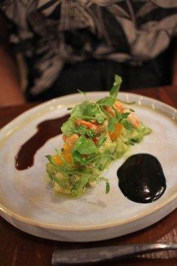 Restaurant_Lescient_ternes_Paris_05