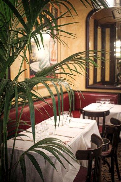 Brasserie-Batifol-Gare-Est-05
