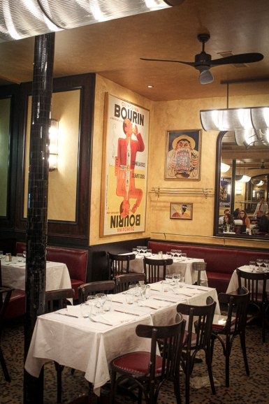 Brasserie-Batifol-Gare-Est-07
