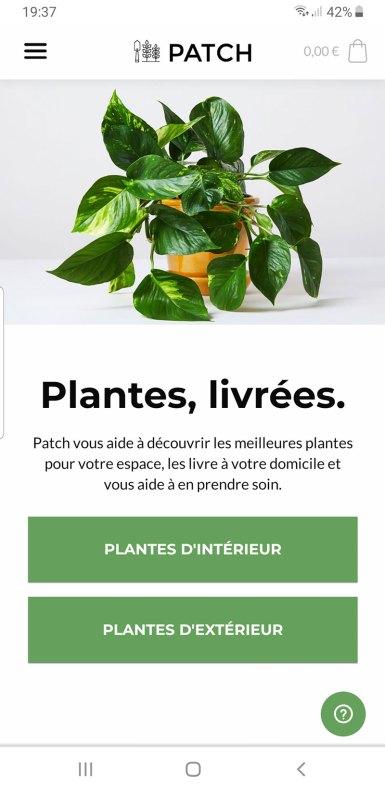 PATCH-livraison-plantes-09