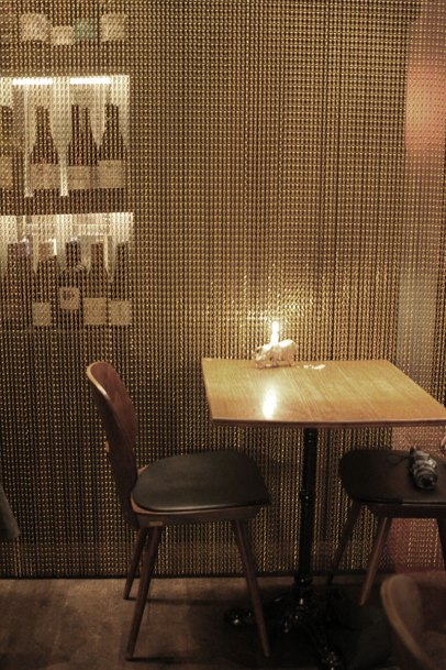 Restaurant-Mr-T-Marais-14
